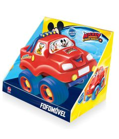 Fofomovel---Mickey---Aventuras-Sobre-Rodas---Disney---Caminhonete---Lider