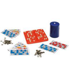 Bingo-Automatico---FanFun