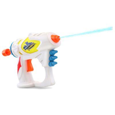 Lancador-de-Agua---Acqua-Rebel---Tanque-150-ml---FanFun