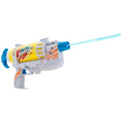 Lancador-de-Agua---Turbo---Tank-Jr---FanFun