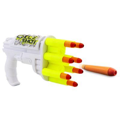 Lancador-de-Dardos---Super-Blaster---FanFun