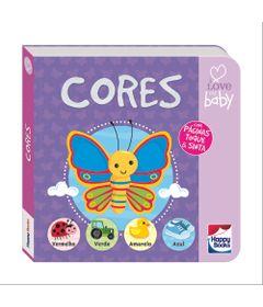 Livro---I-Love-My-Baby---Toque-e-Aprenda---Cores---Happy-Books
