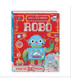 Livro---Faca-e-Brinque---Robo---Happy-Books