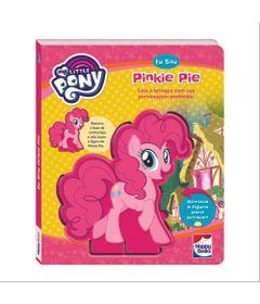 Livro---My-Little-Pony---Eu-Sou---Pinkie-Pie---Happy-Books
