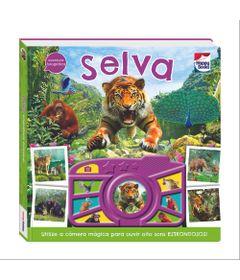 Livro---Aventura-Fotografica---Selva---Happy-Books