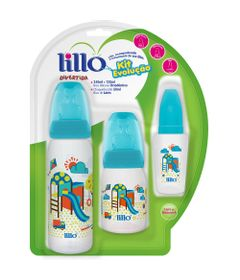 Kit-Evolucao-Divertida---Parquinho---Azul---Lillo