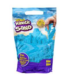 Areia-de-Modelar---Massaareia-Praia---Azul---907-Gr---Sunny