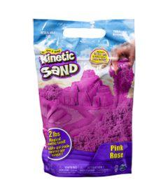Areia-de-Modelar---Massaareia-Praia---Rosa---907-Gr---Sunny