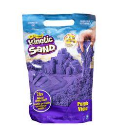 Areia-de-Modelar---Massaareia-Praia---Roxo---907-Gr---Sunny
