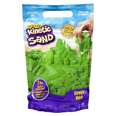 Areia-de-Modelar---Massaareia-Praia---Verde---907-Gr---Sunny