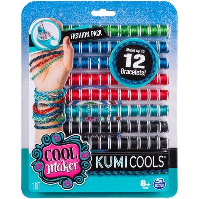Conjunto-de-Acessorios---Kumi-Kreator---Refil---Cools---Sunny