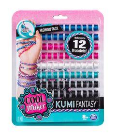Conjunto-de-Acessorios---Kumi-Kreator---Refil---Fantasy---Sunny