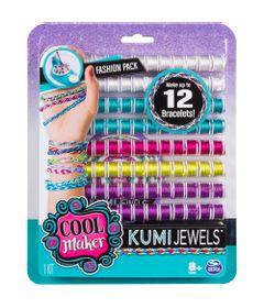 Conjunto-de-Acessorios---Kumi-Kreator---Refil---Jewels---Sunny