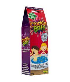 Crackle-Baff---Faz-sua-Agua-de-Banho-Estalar-e-Estourar---Sunny