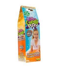 Massinha---Glitter-Gelli-Play---Laranja---Sunny
