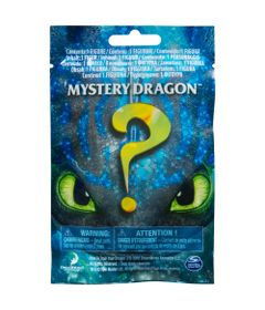 Mini-Figura-Surpresa---Como-Treinar-Seu-Dragao-3---Mystery-Dragon---Sunny
