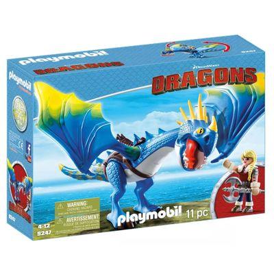 Playmobil---Como-Treinar-Seu-Dragao---Astrid-e-Tempestade---9247---Sunny
