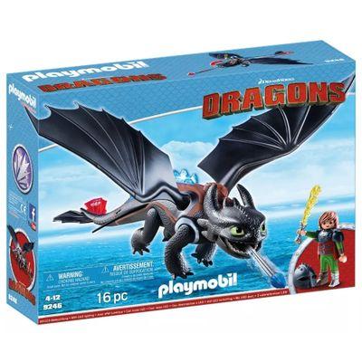 Playmobil---Como-Treinar-Seu-Dragao---Soluco-e-Banguela---9246---Sunny