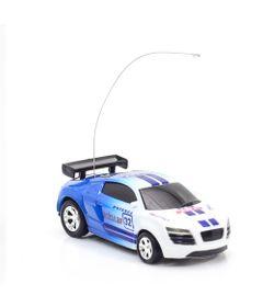 Veiculo-de-Controle-Remoto---Lata-Racing---Azul---DTC