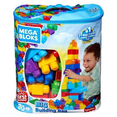 blocos-de-montar-mega-bloks-sacola-com-80-pecas-fisher-price-DCH63_Embalagem
