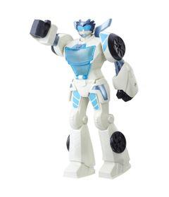 Boneco-Transformers-Rescue-Bots---QuickShadow---Hasbro