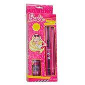 Braceletes-Glamourosos---Barbie---2018---Fun