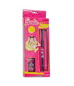 Braceletes-Glamourosos---Barbie---2018---Fun