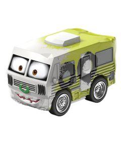 Carrinho---Carros-3---Micro-Corredores---Arvy---Mattel