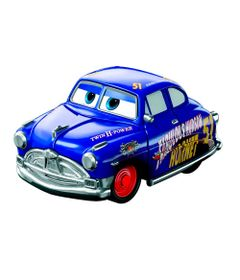 Carrinho---Carros-3---Micro-Corredores---Fabuloso-Hudson---Mattel