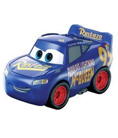 Carrinho---Carros-3---Micro-Corredores---Lightning-McQueen---Mattel