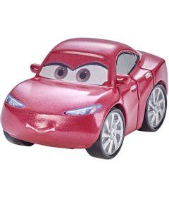 Carrinho---Carros-3---Micro-Corredores---Natalie-Certain---Mattel