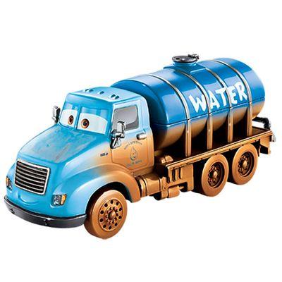Carrinho---Crazy-8-Crashers---Disney---Pixar---Cars-3---Mr-Drippy---Mattel