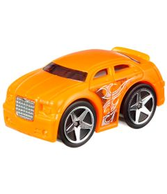Carrinho-Hot-Wheels-Color-Change---Chrysler-300-Bling---Mattel