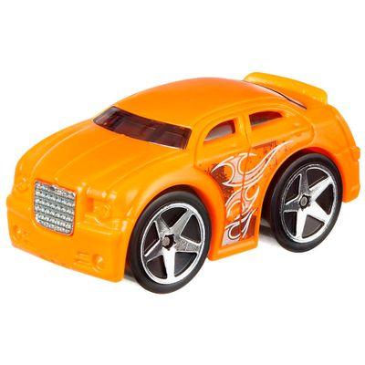 Carrinho-Hot-Wheels-Color-Change---Chrysler-300-Bling---Mattel