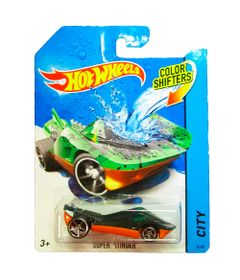 Carrinho-Hot-Wheels-Color-Change---Super-Stinger---Mattel