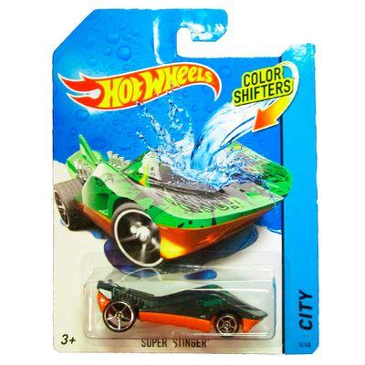 Carrinho-Hot-Wheels-Color-Change---Super-Stinger---Mattel