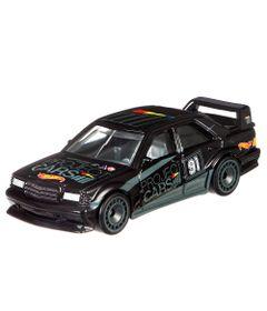 Carrinho-Hot-Wheels---Mercedes-Benz-190E-2.5---16---Mattel