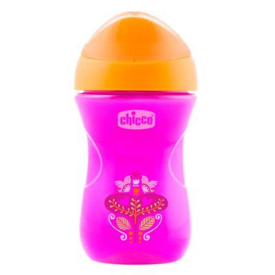 Copo-de-Transicao---Easy-Cup---266-Ml---Roxo---Chicco