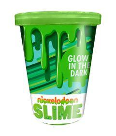 Geleca---Slime---Brilha-no-Escuro---Nickelodeon---Verde---Toyng