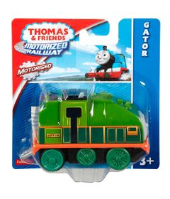Locomotiva-Thomas---Friends---Gator---Fisher-Price