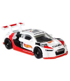 Carrinho-Hot-Wheels---Audi-R8-LMS---Mattel_Frente