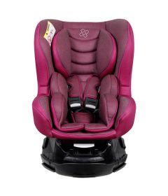 Cadeira-para-Auto---De-0-a-18-Kg---Migo---Revo---Platinium---Groseille---Team-Tex_Frente