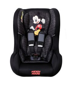 Cadeira-para-Auto---De-0-a-25-Kg---Disney---Trio---Mickey-Mouse-Vite---Team-Tex-_Frente