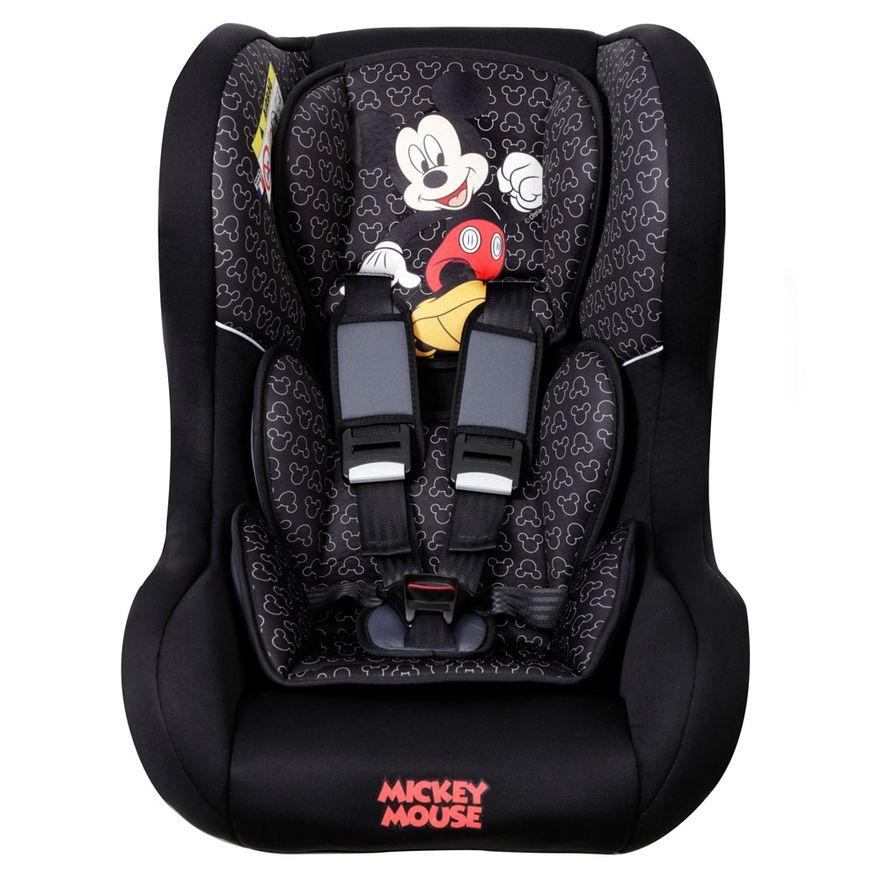 Cadeira-para-Auto---De-0-a-25-Kg---Disney---Trio---Mickey-Mouse-Vite---Team-Tex-_Frente