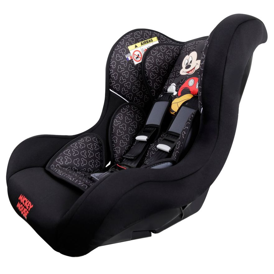 Cadeira-para-Auto---De-0-a-25-Kg---Disney---Trio---Mickey-Mouse-Vite---Team-Tex-_Detalhe