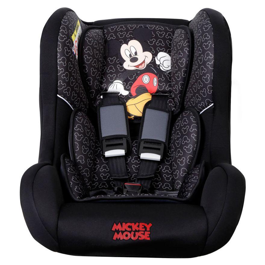 Cadeira-para-Auto---De-0-a-25-Kg---Disney---Trio---Mickey-Mouse-Vite---Team-Tex-_Detalhe1