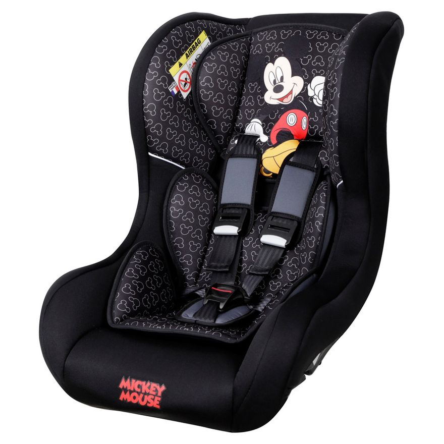 Cadeira-para-Auto---De-0-a-25-Kg---Disney---Trio---Mickey-Mouse-Vite---Team-Tex-_Detalhe2