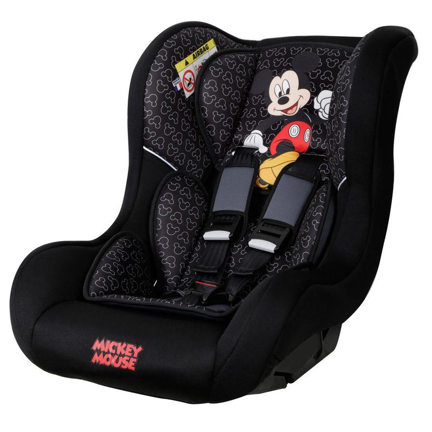 Cadeira-para-Auto---De-0-a-25-Kg---Disney---Trio---Mickey-Mouse-Vite---Team-Tex_Detalhe3