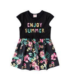 Vestido---Meia-Malha---Summer---Preto---Brandili---2