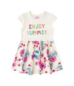 Vestido---Meia-Malha---Summer---Natural---Brandili---1